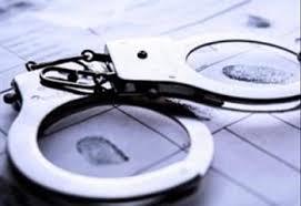 Seeking Pretoria Pretoria Mall Robber Nabbed While Seeking Attention At