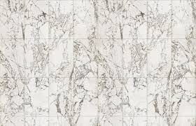 contemporary wallpaper patterned non woven printed phm 40