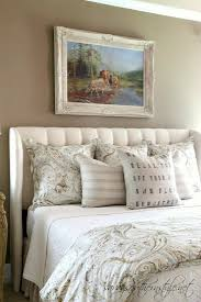 Pottery Barn Outlet Bedding Savvy Southern Style The Summer Master