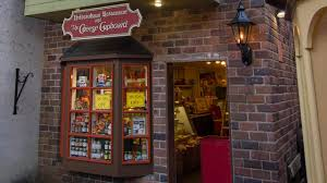 restaurants near thanksgiving point gatlinburg u0027s best restaurants tennessee travel channel