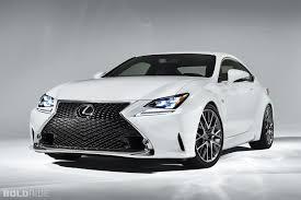 lexus nx white or black lexus nx 200t f sport white wallpaper 1280x720 16159