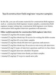 Validation Engineer Resume Sample Ge Field Engineer Cover Letter
