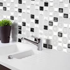 Tile Africa Bathrooms - self adhesive wall tiles south africa wall decoration ideas