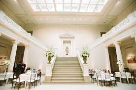 Local Wedding Reception Venues The Coolest Tips And Ideas To Choose The Wedding Reception Venues