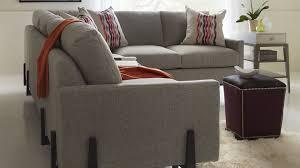North Carolina Upholstery Furniture Home Stanford Furniture