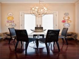 Moderne Esszimmer Gestaltung Uncategorized Schönes Wandgestaltung Esszimmer Mit Esszimmer
