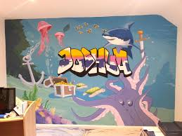 100 winnie the pooh wall murals top tips for painting a winnie the pooh wall murals top tips for painting a mural in your child s bedroom