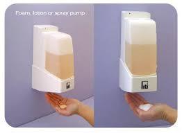 unique soap dispenser no touch soap dispenser sendor soap dispenser foaming soap