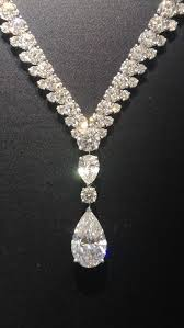millennium star diamond 181 best diamonds images on pinterest jewelry diamond necklaces