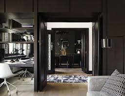 Greige Interiors Greige Interior Design Ideas And Inspiration For The Transitional