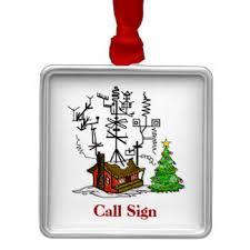 radio ornaments keepsake ornaments zazzle