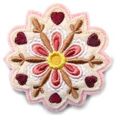 Free Kitchen Embroidery Designs Golden Needle Designs Great Machine Embroidery Designs