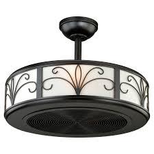 interior sophisticated ceiling fans menards for indoor of outdoor