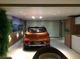 garage floor see the main types and ideas to get inspired home floor for garage see the main types and ideas to be inspired 3