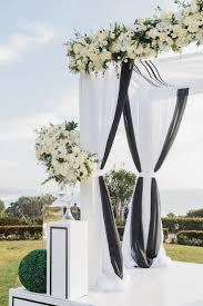 best 25 white wedding arch ideas on pinterest white wedding
