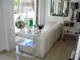 Galati Home Design Capo D Orlando Gia 2012 Punto Vendita Galati Showroom Capo D U0027orlando Casastile