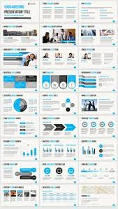 2 in 1 business bundle powerpoint