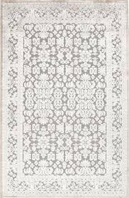 Marshalls Area Rugs 148 Best Layered Floors Images On Pinterest Wool Rugs Area Rugs