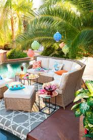 334 best lanai u0026 patio inspiration images on pinterest patio