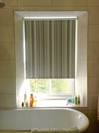 Blinds Bathroom Window Waterproof Blinds Bathroom Blinds Kitchen Blinds Moisture Roller