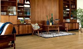 High End Laminate Flooring Hdf Laminate Flooring Click Fit Wood Look Commercial Manor