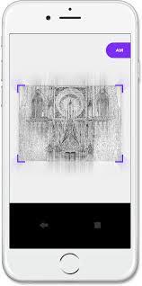 best 25 best sketch app ideas on pinterest human anatomy for