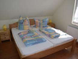 Schlafzimmer Blau Gr Funvit Com Kinderzimmer Mädchen