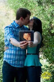 Maternity Photo Shoot Ideas Surrogacy Baby Shower Photo Shoot Ideas Maternity Photos Their