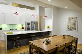 Kitchen Design Elements What Elements Do I Need To Create A Modern Kitchen Design
