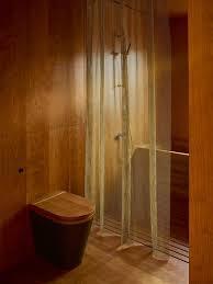 22 best bath medium hardwood floors photos dwell