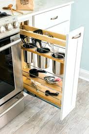 Under Cabinet Shelving by Marvelous Under Cabinet Organizer Fabulous Kitchen Sink Storage