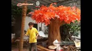 visit artificial tree company how to make artificial palm