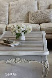 1579 best images about french country decorating on pinterest