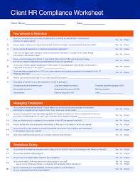 regulatory updates for accountants paychex