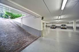 underground garage a gen beuke carre hoeve te schweiberg garage shop