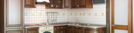 backsplash tile in marrero la wholesale backsplash prices