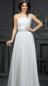online wedding dress cheap wedding dresses prom bridesmaid dresses online south