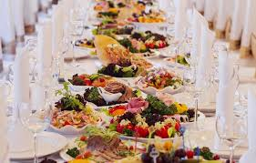 wedding platters just fingerfoods catering home page