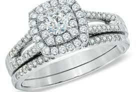cheap wedding rings sets for him and wedding rings gold wedding rings sets favored cheap gold wedding