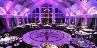 wedding venues south jersey wedding ideas