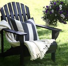 stunning white adirondack chairs wood 2x4 easy to build adirondack