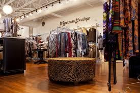 women u0027s clothing retailers