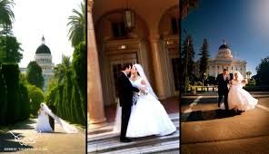 sacramento wedding photographers 46 best sacramento wedding photography images on