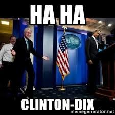 Bill Clinton Meme - clinton meme generator bill clinton about the dress imgflip how do