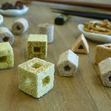 Where To Print Edible Images 3d Printers Can Make Food 3d Printers And Food