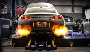 lexus isf twin turbo drag accident a nissan gt r runs 7 44 second quarter mile fit my car journal