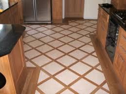 Kitchen Floor Tile Designs by Design Tile Floor Pattern Free Patterns
