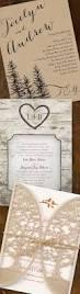 best 25 outdoor wedding invitations ideas on pinterest wedding