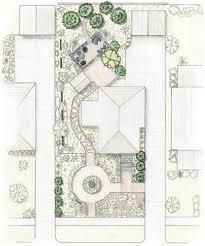 best 25 garden design plans ideas on pinterest flower garden
