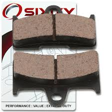 atv brake pads and brake rotors sixity com